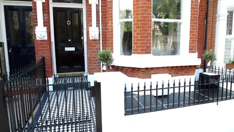 white rendered front garden walls google search front garden ideas pinterest front gardens garden walls and driveways