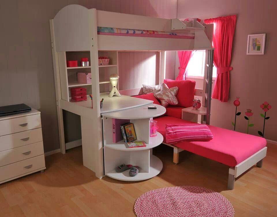 Best Pretty Girls Room Xx Furniture Room Arrangements 400 x 300