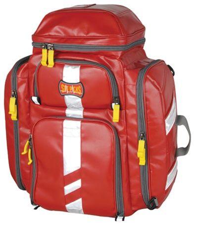 Ems Bags Emergency Trauma Medical