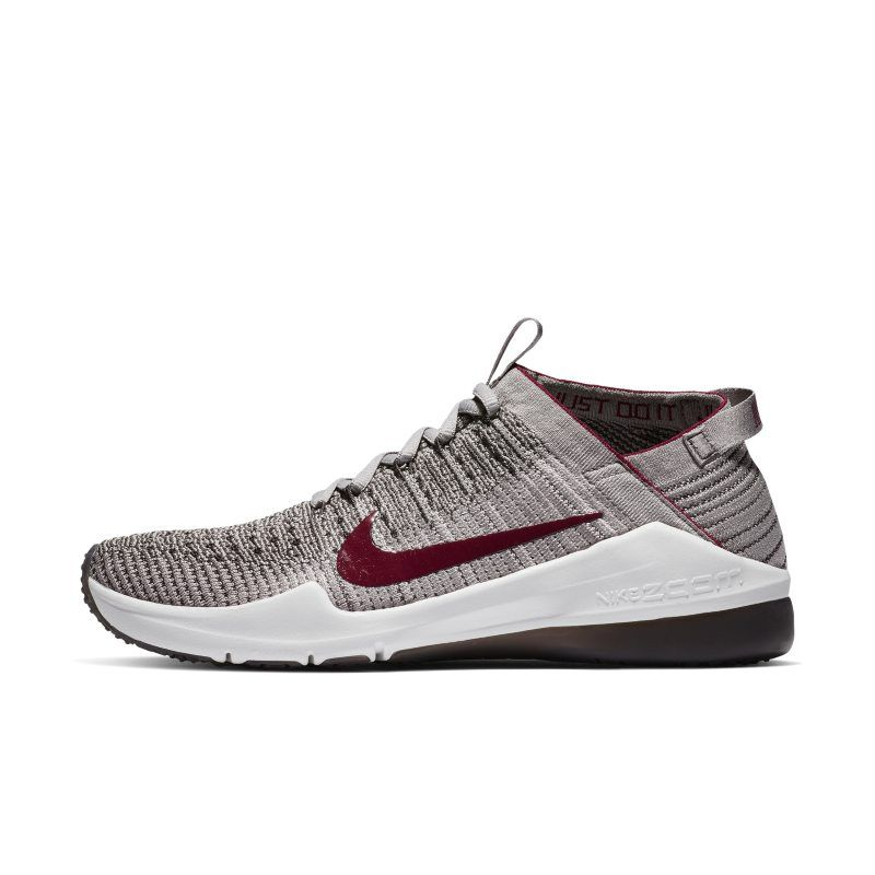 Nike air zoom fearless flyknit 2 womens gymtraining