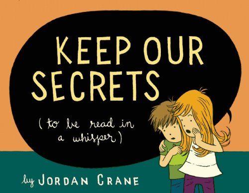 Keep Our Secrets by Jordan Crane http://www.amazon.com/dp/1936365529/ref=cm_sw_r_pi_dp_Cl57tb16J1ECV