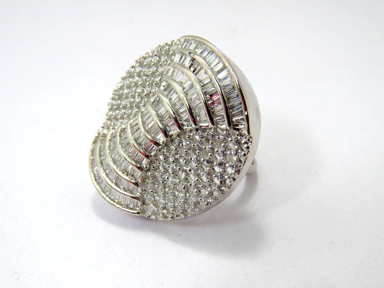 American Diamond Jewellery CZ Diamond Necklaces line Shopping