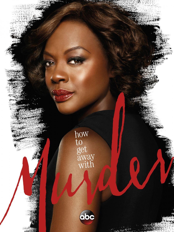 c5a8691a8cf554a07bf728a2a9a2fefc - How To Get Away With Murder Season 4 Trailer
