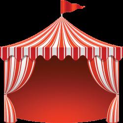 circus clipart font clipart, transparent - 375.46Kb ...
