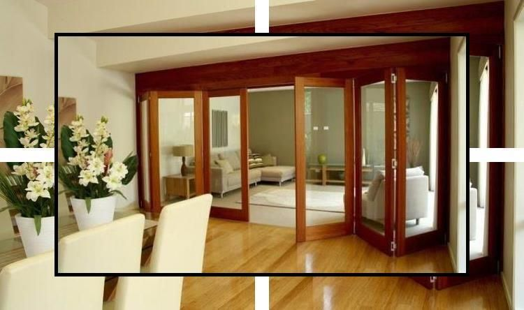 Exterior French Doors Modern Front Doors Doors Direct French Doors Interior Doors Interior French Doors Patio