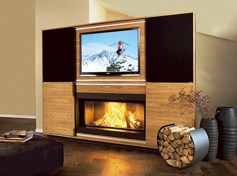 Image Result For Modern Electric Fireplace Tv Stand Roy House