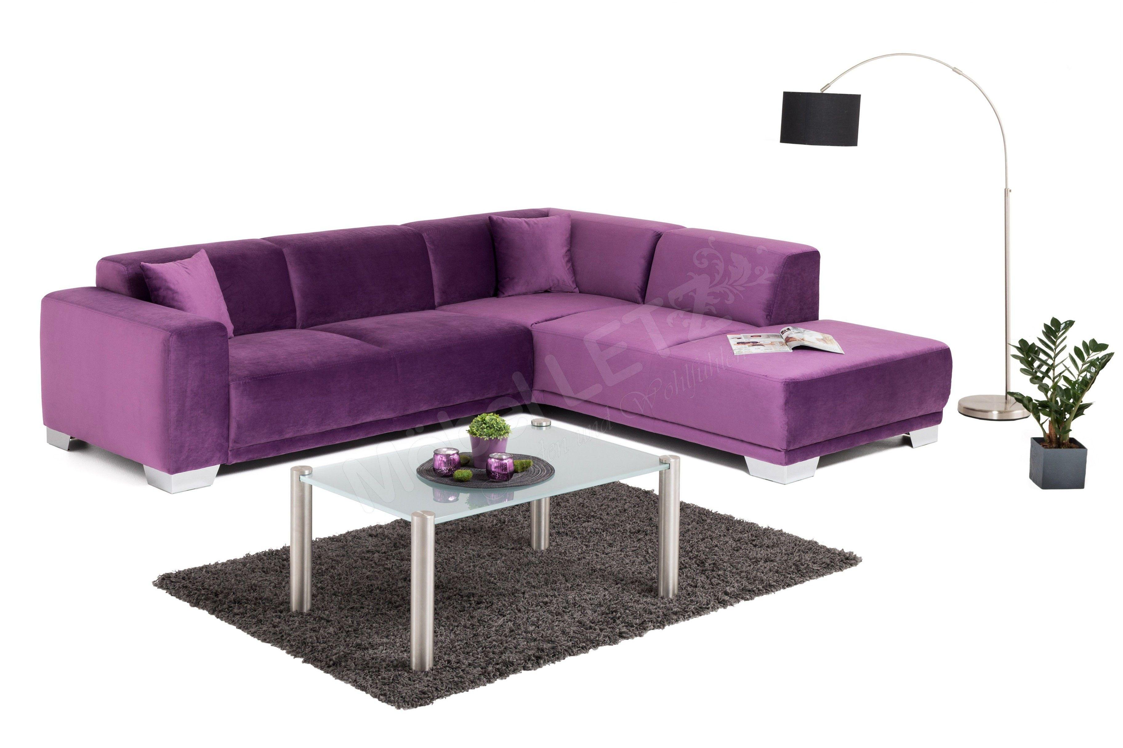 Ausgezeichnet Scheselong Sofa Outdoor Furniture Sets Decor Furniture Sets