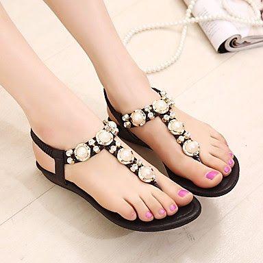 2e2dd82d Sandalias Online Sandalias Online, Zapatos De Moda, Moda 2018, Botas,  Modelos,