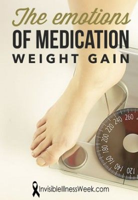 how to control weight while on prednisone