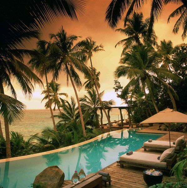 North-Island-Resort-%40-Seychelles