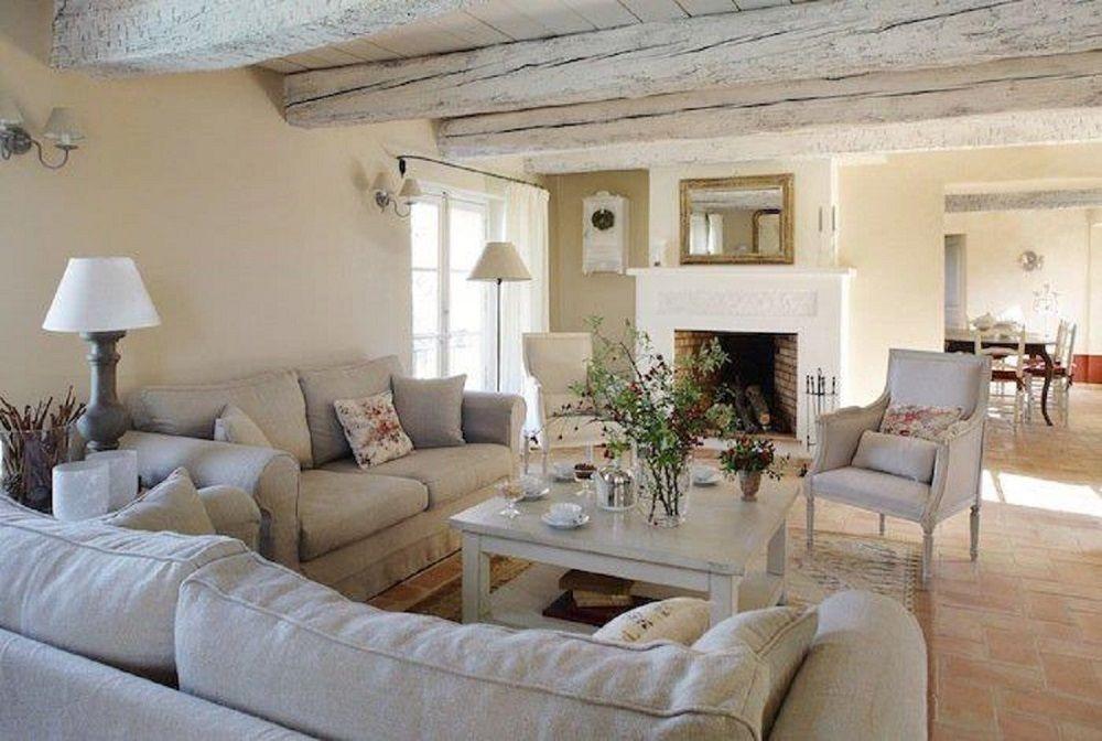 Картинки по запросу appartamento shabby chic | Provence | Pinterest ...