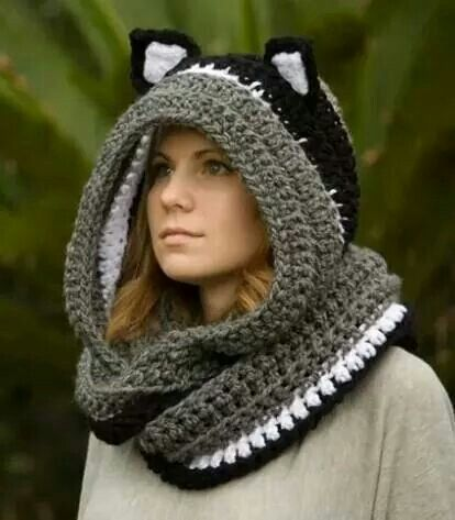 Love this | Crochet scoodie pattern, Scoodie crochet ...