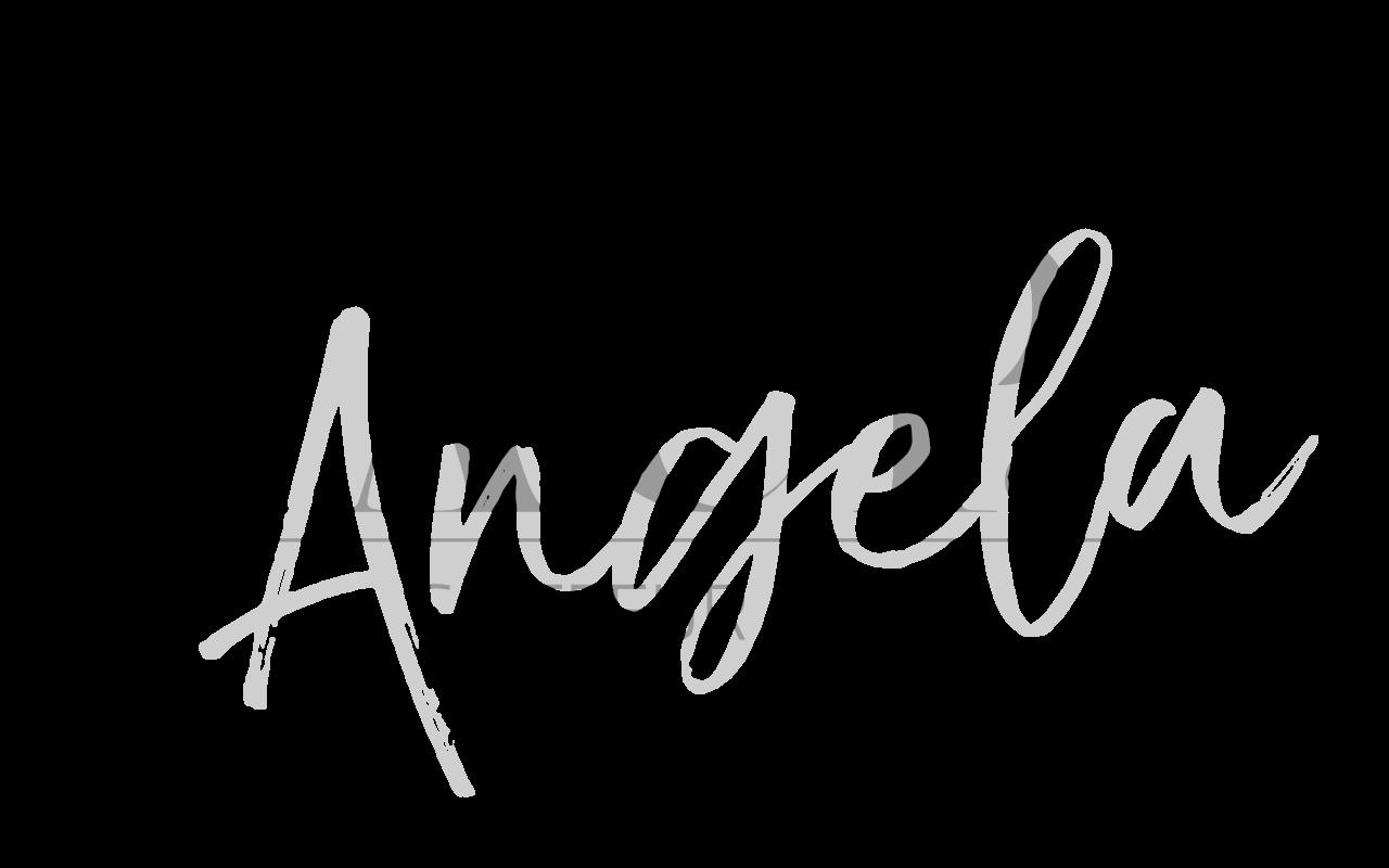 Angela Coiffure Formation Coiffure Coiffeur Salon De Coiffure