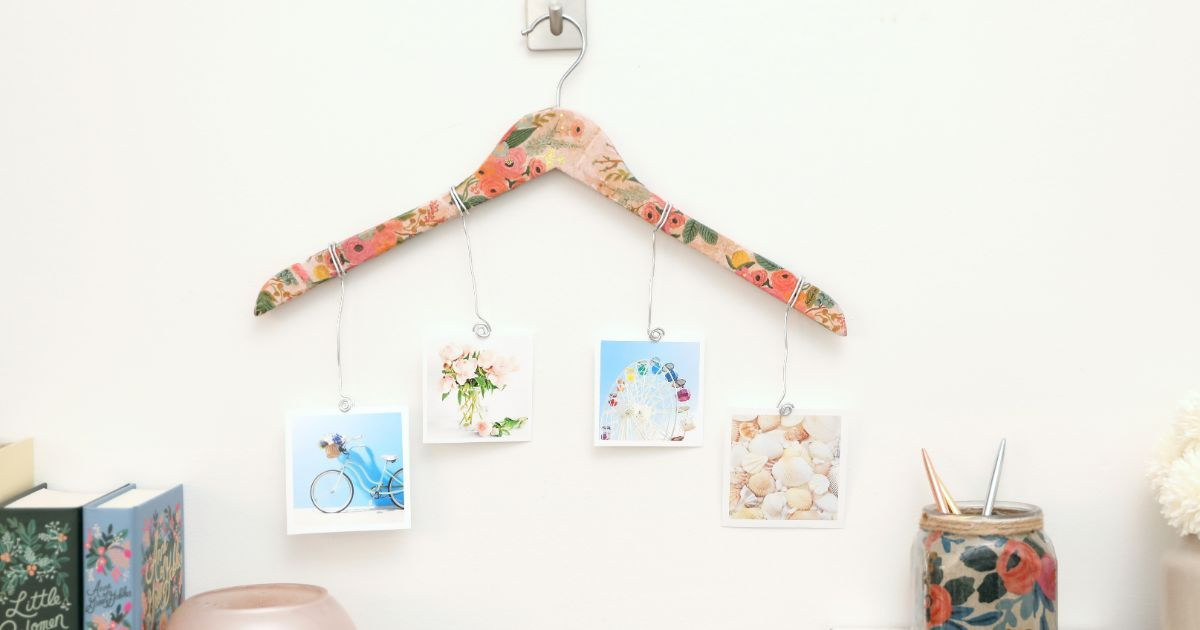 Grab some paper napkins and copy these fabulous DIY ideas #papernapkins