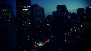 Hd 4k Timelapse Videos Videoblocks Royalty Free Timelapse Stock Footage San Francisco City Sunrise City