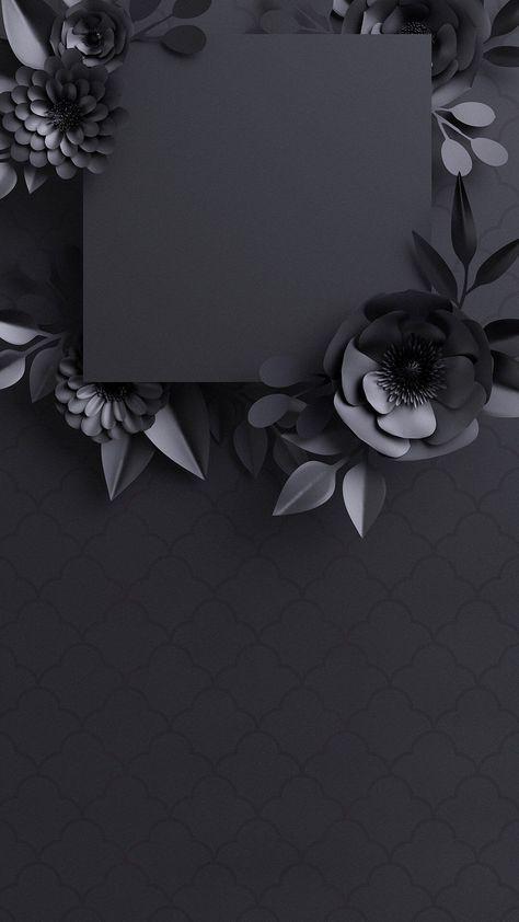 Samsung Wallpaper Pattern Hintergrundbild Tapete Di 2020