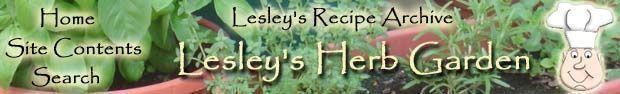 Lesleys Herb Garden Es gibt kaum Hobbygärtner und Gartenbesitzer # ama ... - Lesleys Herb Garden Es gibt kaum Amateurgärtner und Gartenbesitzer # Amateur #Garten #Gärtner #Kra - #ama #designgardenlayout #diygardenbox #diygardendecordollarstores #diygardenlandscaping #diygardentips #diynaturalplaygrounds #dreamgarden #Floralarrangementsdiy #Garden #gardencottage #gardendiydecor #gardenplantdesign #gardenplanting #gardentypes #gardenwalkwaysdiy #Gartenbesitzer #gibt #Herb #herbgardenideas #Hobbyg #outdoorherbgarden