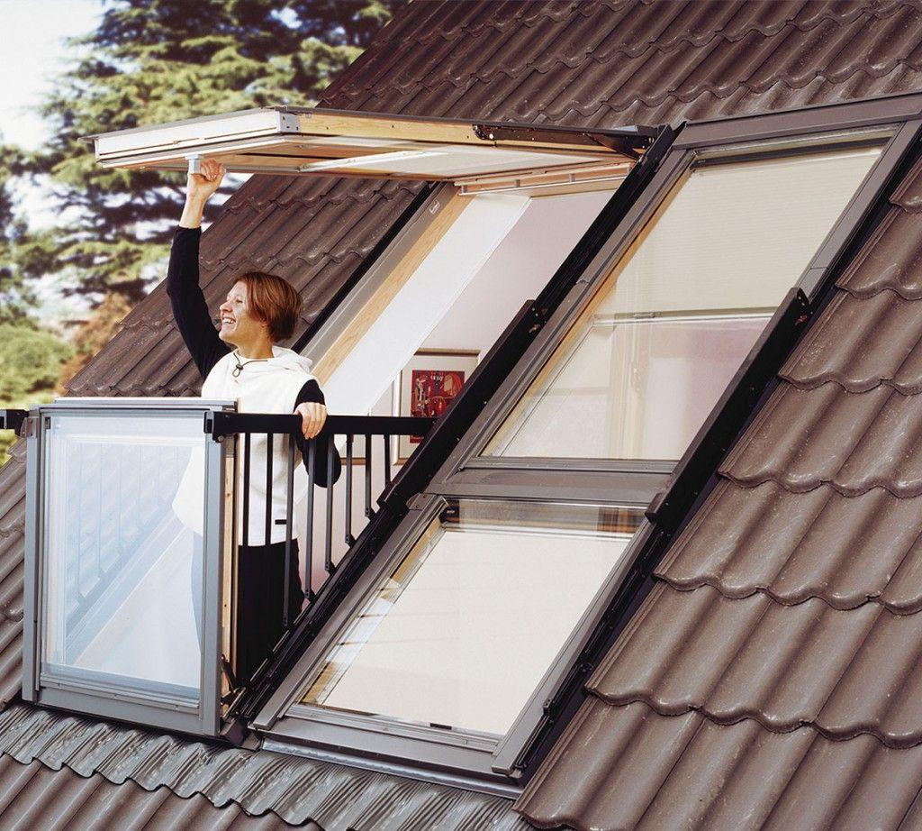 Velux window ideas  garage u loft conversions home extensions u renovations somerset