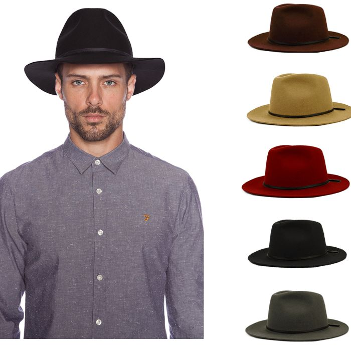 Men S Summer Hats Hats Stylish Hats Hats For Men Hats
