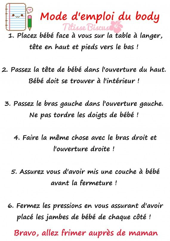 Guide body   PREGNANT PARTY   FETE GROSSESSE   Baby, Daddy et Baby ... 5d40e279b42