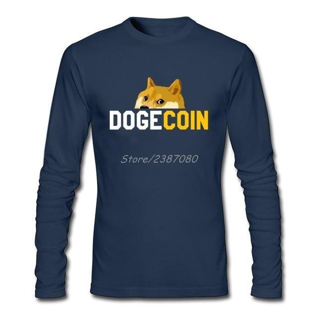 Mining pool dogecoin