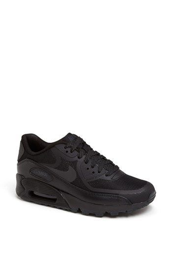 Nike 'Air Max 90' Sneaker (Women) available at Nordstrom