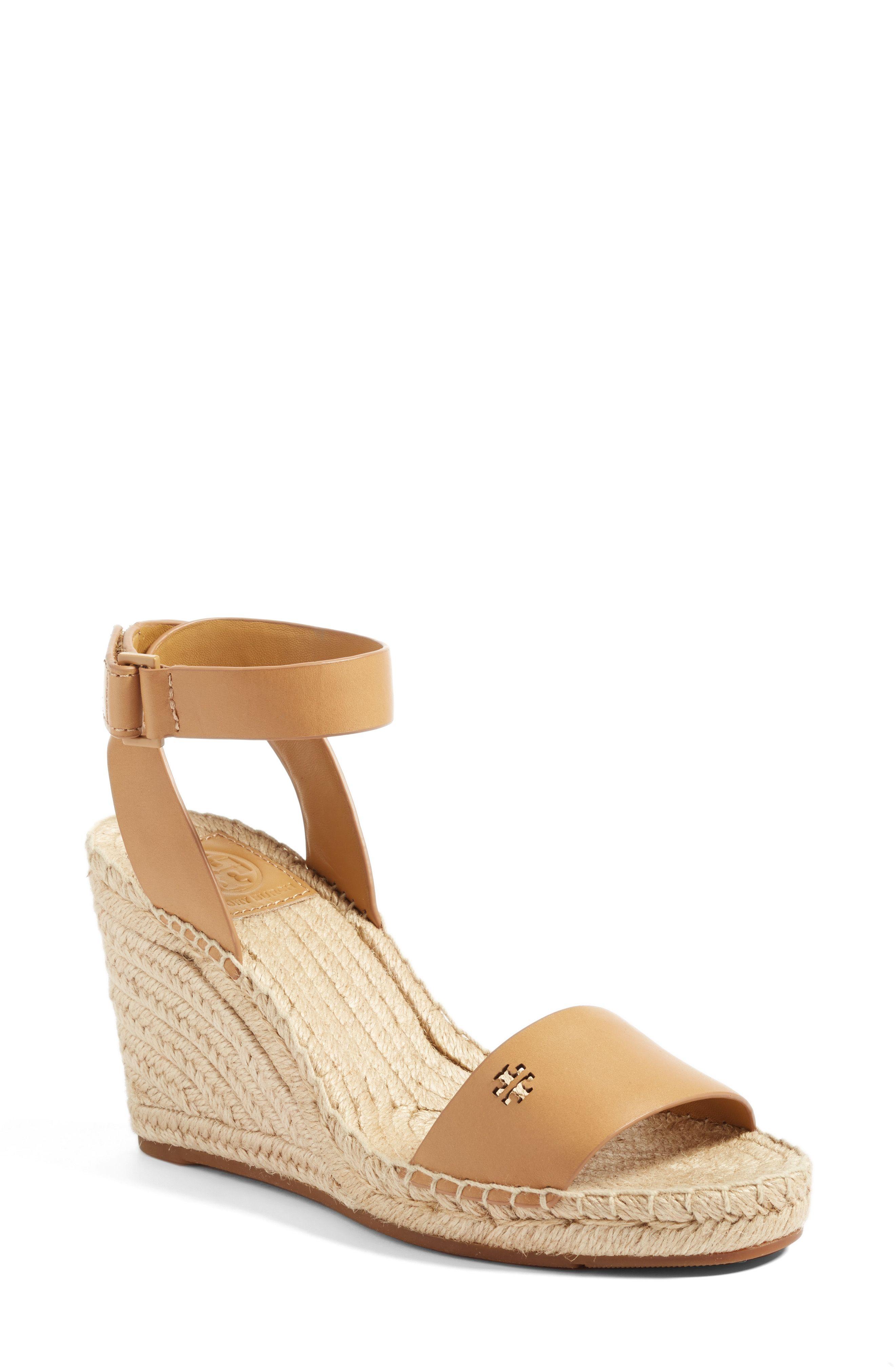 Bima 2 Espadrille Espadrilles Womens Heels Womens Sandals