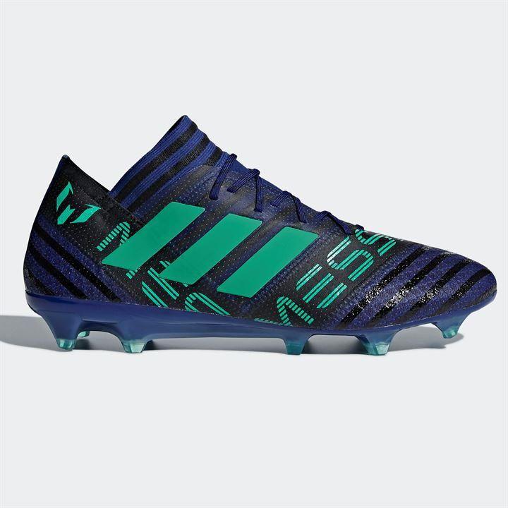 adidas Nemeziz Messi 17.1 Mens FG Football Boots | Messi