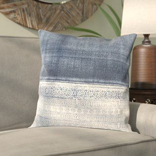 Stupendous Decorative Pillows Birch Lane Dorm Room Throw Pillows Inzonedesignstudio Interior Chair Design Inzonedesignstudiocom