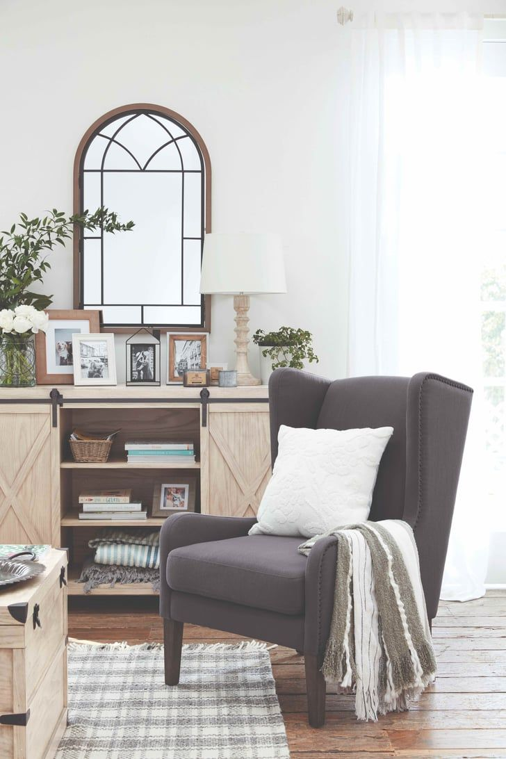 Bed bath beyond just dropped its own home collection