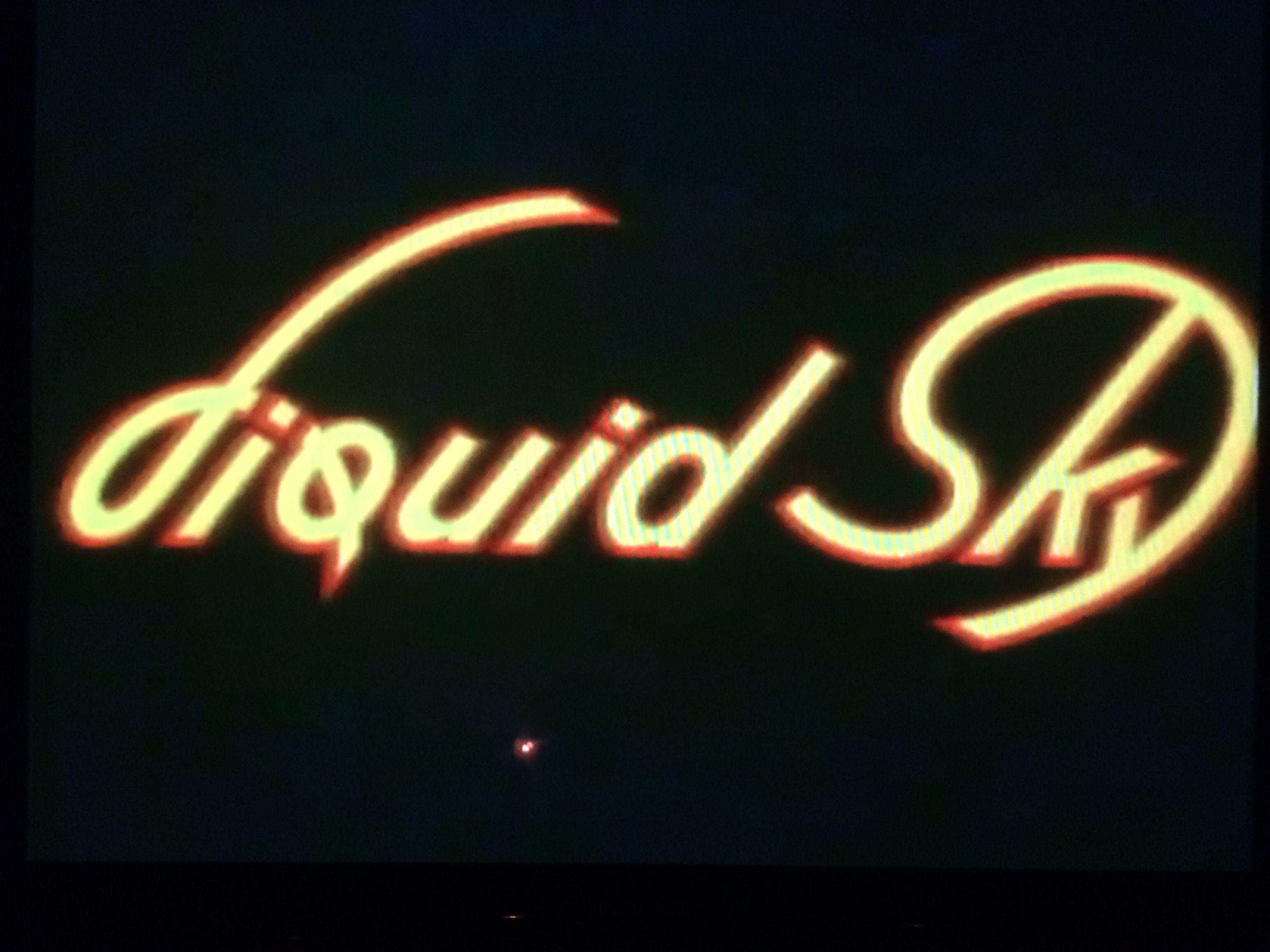 Liquid Sky 1982: a cult classic worth a revisit    | Stuff