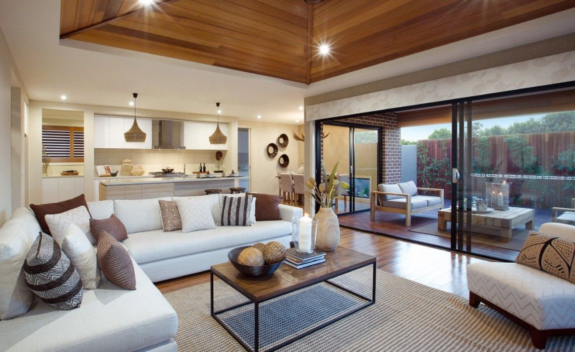 Balinese Resort Living | Bradnams Windows \u0026 Doors & Balinese Resort Living | Bradnams Windows \u0026 Doors | Doors \u0026 Windows ...