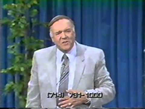 how to walk in love kenneth hagin pdf
