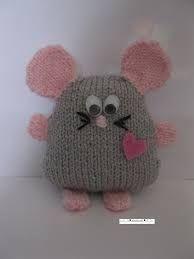 r sultat de recherche d 39 images pour tuto doudou tricot mod le doudou pinterest crochet. Black Bedroom Furniture Sets. Home Design Ideas