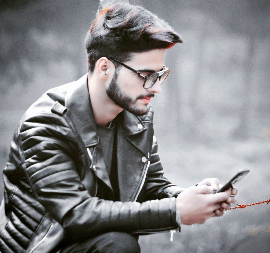 Pin On Stylish Boys Dp For Whatsapp Facebook Twitter 2019