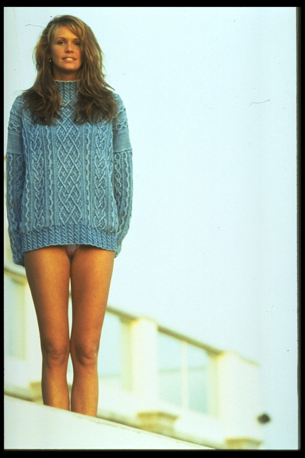 Young Elle Macpherson naked (96 photos), Topless, Paparazzi, Instagram, in bikini 2006
