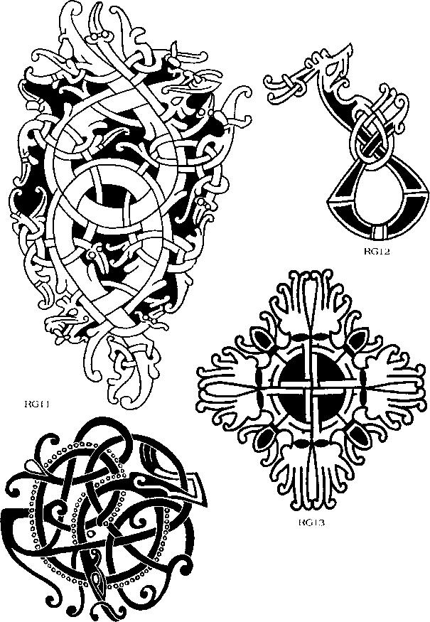 2064_6_52-viking-ringerike.png (605×875)