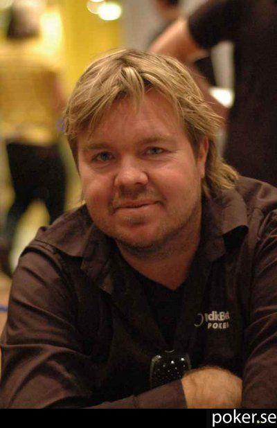 Tomas Brolin