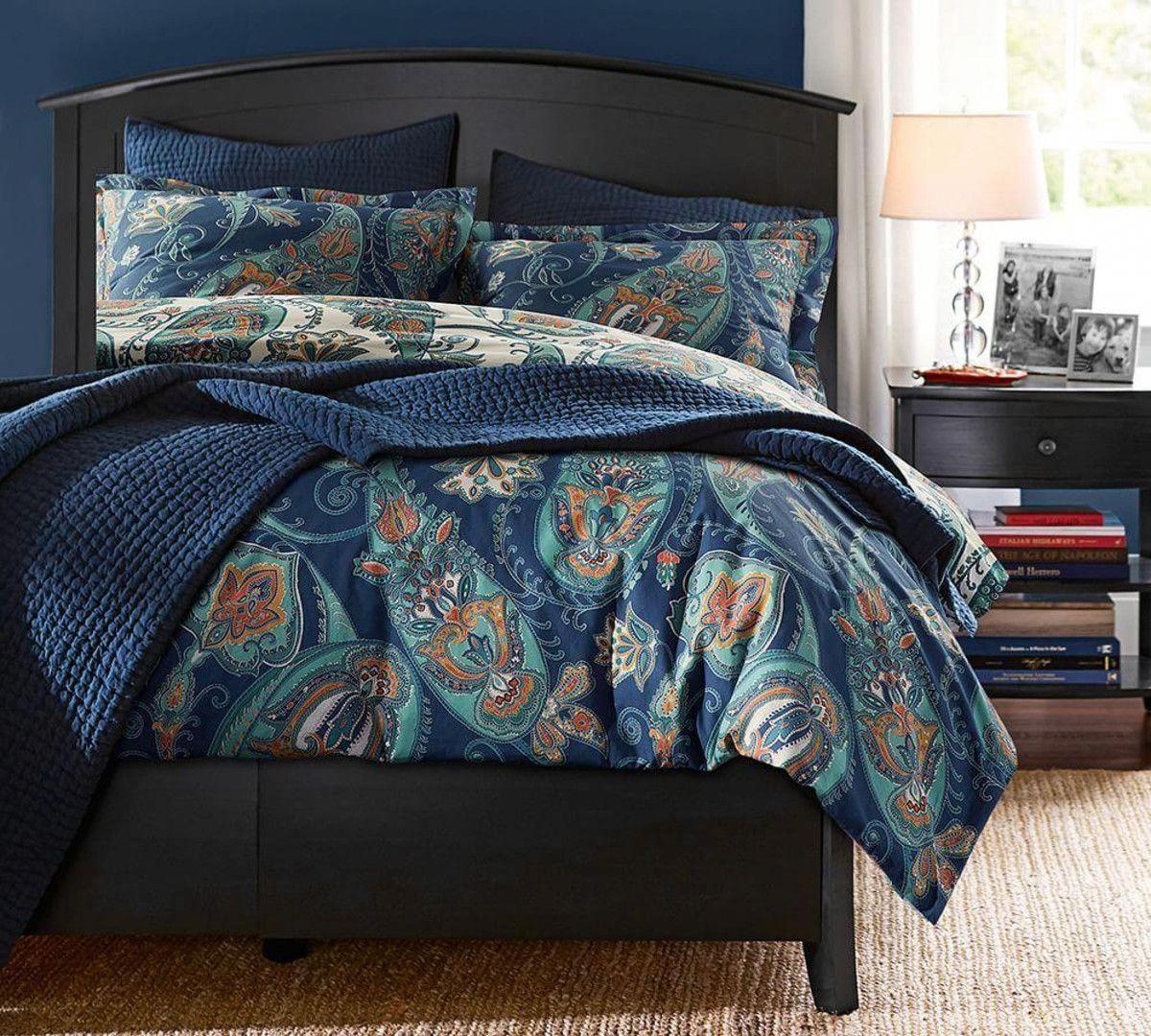 Photo of #FascinatingBeddingSets #BedComfortersForSale