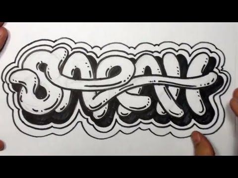 cool 5 letter words how to draw graffiti letters write in cool letters 20951 | c5a993eab309d42a0d51e1fa1cf4b304