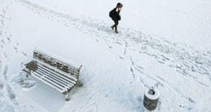 مقتل 6 روس فى انقلاب عربة جليد بأحد المنحدرات الجبلية فى إيطاليا