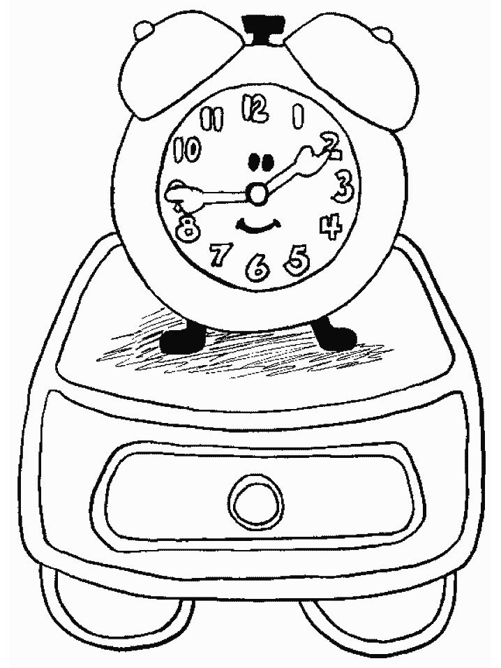 coloring page | Blue\'s Clues | Pinterest