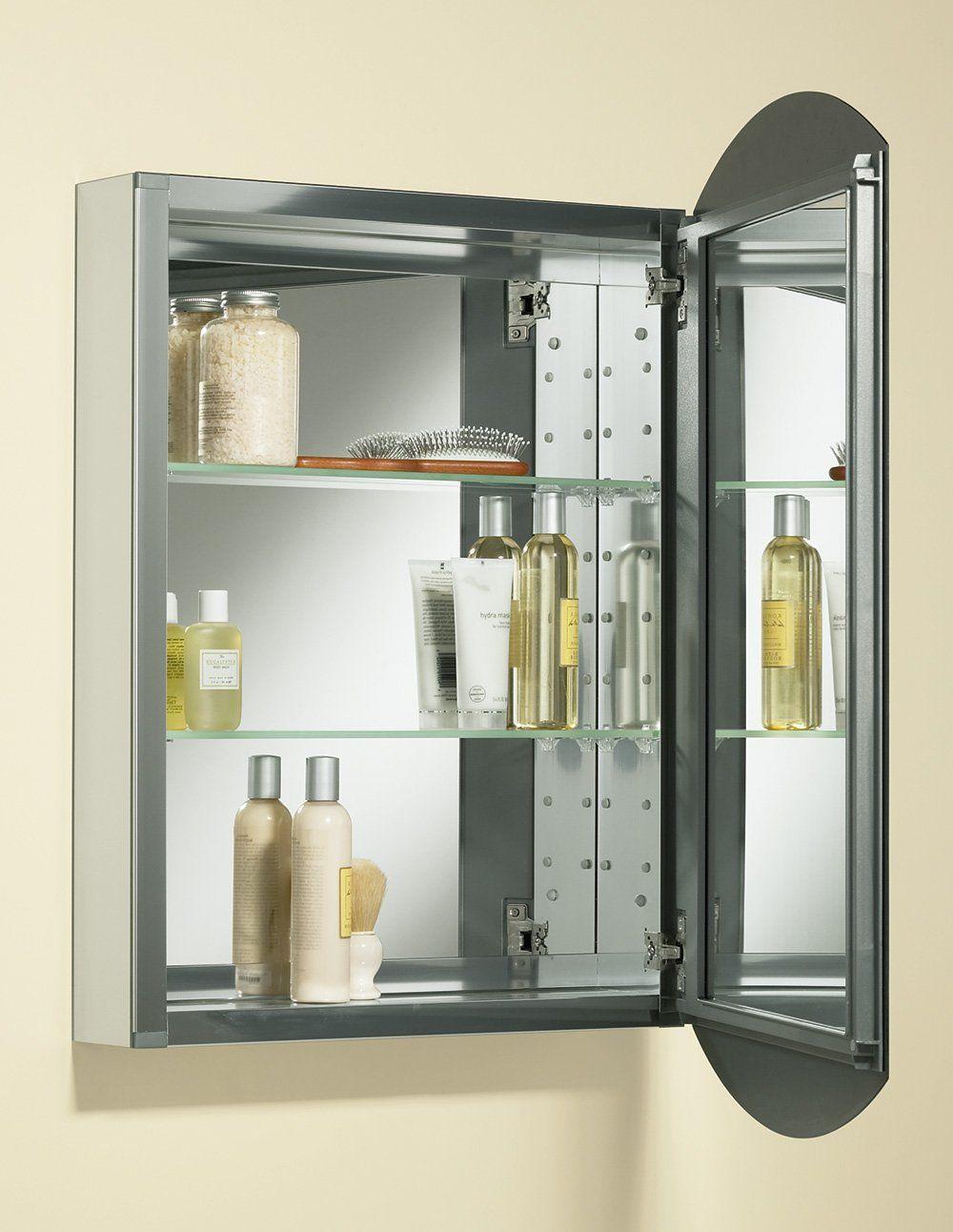 Amazon Badezimmer Kabinett Amazon Badezimmer Kabinett Residenz Liegt Nur Einen Rahmen Aus Ziegeln Und Z Badezimmer Eckschrank Badezimmer Spiegelschrank Bad