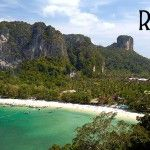Top 10 Must-Visit Tourist Attractions in Thailand