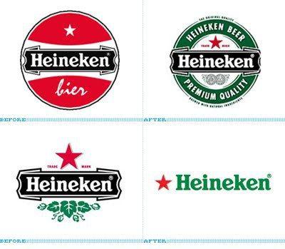 heineken logos logos amp marcas pinterest heineken
