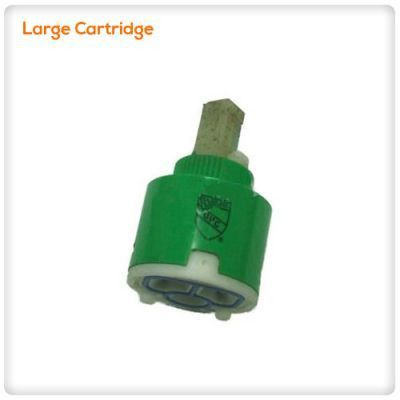 Large Cartridge