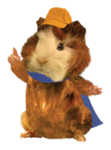 Pin By Brandon Tu On Dino Mite Friends Club Wonder Pets Funny Character Favorite Character