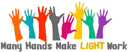 Volunteer Clip Art Free For Churches Free How To Make Light Clip Art Volunteer Quotes