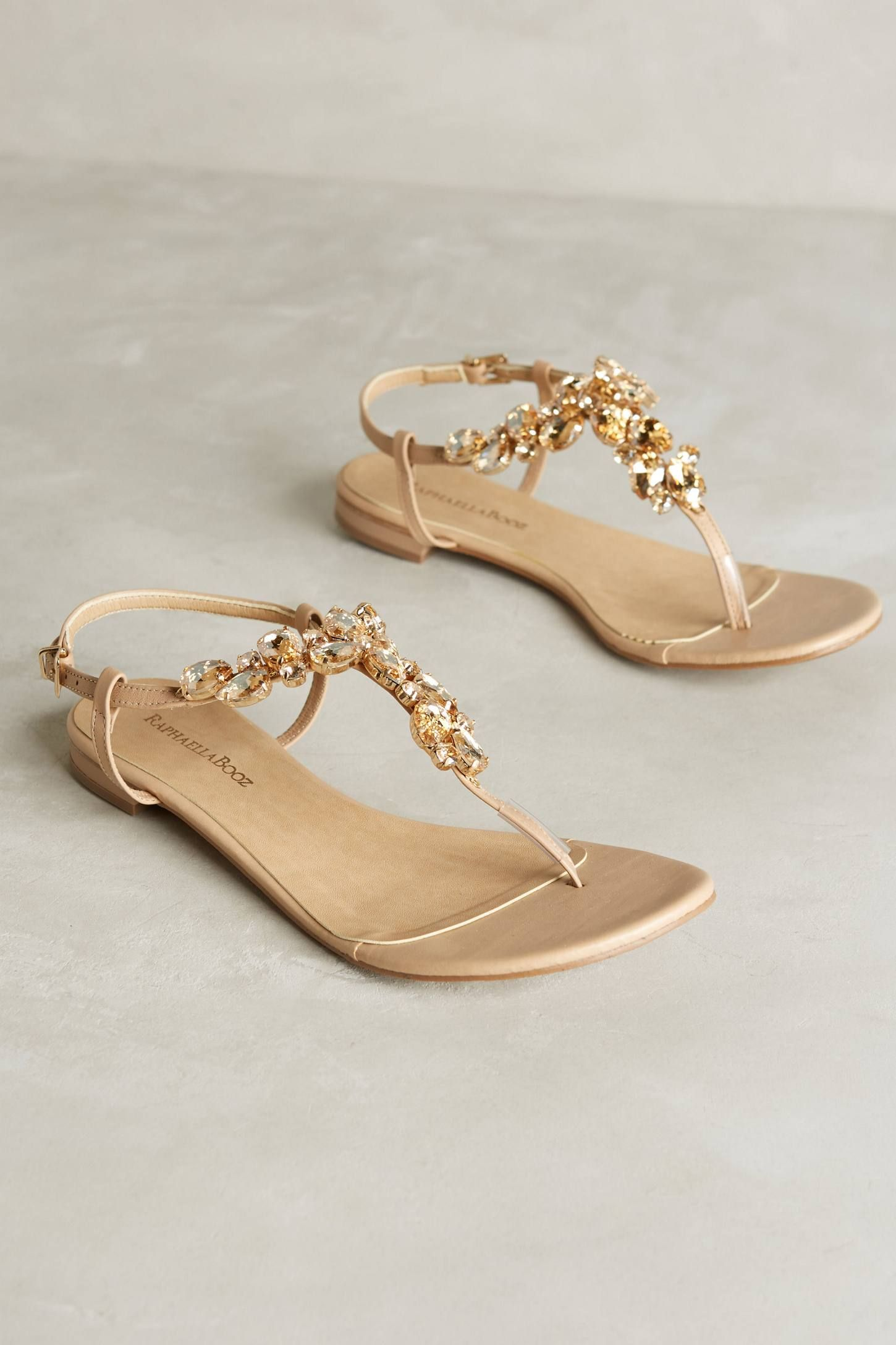 http://www.anthropologie.com/anthro/product/shoes-new/35871755.jsp