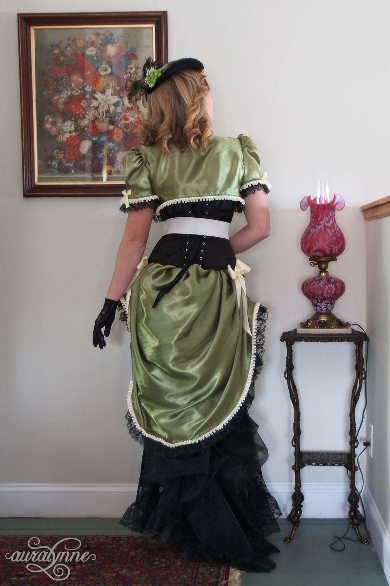 Steampunk wedding dresses  Steampunk Lolita Victorian Dress  auralynne  Steampunk Wedding